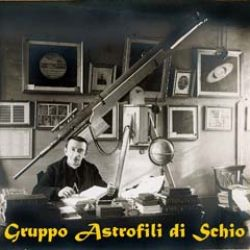 Gruppo Astrofili di Schio