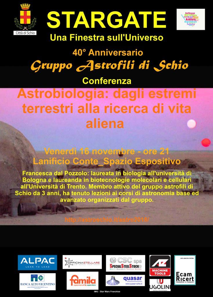 conferenza novembre 2018