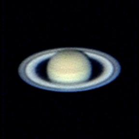 Saturno C 9 1/4