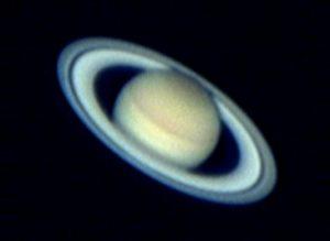 "Saturno LX200 10"""
